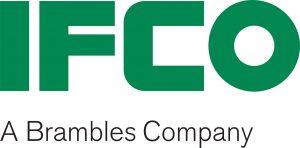 IFCOGlobal_logo_cmyk-2010-ac