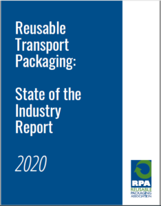 Reusable Transport Packaging State of the Industry Report