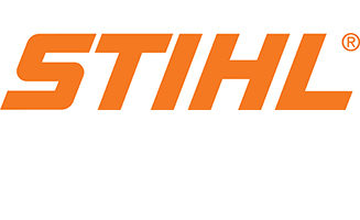 STIHL Case Study: Eliminating 760 Tons of Corrugated Annually While Improving Operational Efficiency