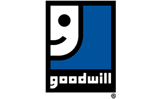 Case Study: Goodwill Industries Improves Warehouse Utilization, Reduces Merchandise Damage and Environmental Impact Related to Packaging