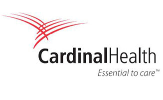 Cardinal Health Case Study: Holistic, Innovative Approach Ensures Safe, Efficient, and Sustainable Delivery of Refrigerated Pharmaceuticals