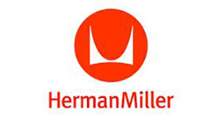 Herman Miller Case Study: Exceeding Customer Requirements for Sustainability and Product Integrity with Reusable Packaging