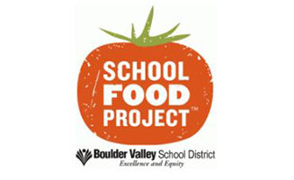 BVSD Case Study: Going Green in School Food Service