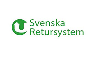 Svenska ReturSystem Case Study: Sweden Standardizes on Reusable Packaging for Grocery Industry