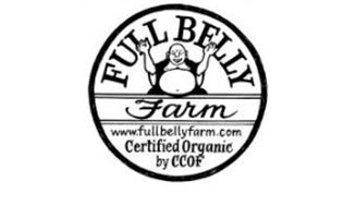 Full Belly Farm Case Study: Saving Costs and Labor with Reusable Totes