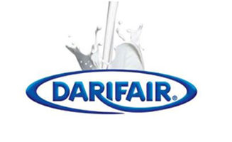 Darifair Case Study: A Cost-effective, Hygienic, Traceable and Sustainable Intermediate Bulk Container System