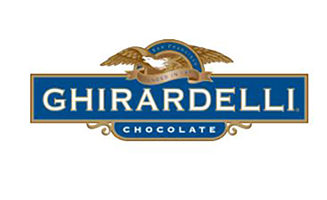 Ghirardelli Case Study: Implementing a Sustainable Reusable Transport Packaging System
